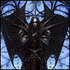 Avatar for Vampyre_black