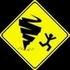 Avatar di tornadopl