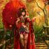 Avatar for Ahrkena
