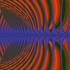 Avatar for spacenet33