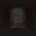 hazander için avatar