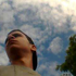 Avatar for Erick-Clapton