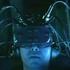 Avatar for Neurochip