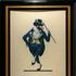 Avatar de ItsFunkyEnough
