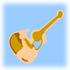 Avatar for gitarreninsel