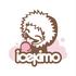 Avatar de Icekimo
