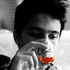 Avatar for ehsan_1010ed
