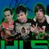 Avatar for Hi-5music