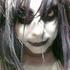 Avatar di SKULL1_VF