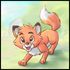 Avatar de FOX-Inc