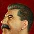 Avatar for Stalin_online
