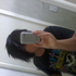 Avatar for leo_sumi