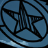 Avatar för drar3g