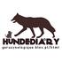 Avatar for Hundediary