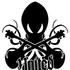 Avatar for unitedclub