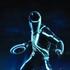 Avatar for aceoftron
