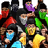 Avatar for MiguelW88