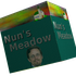 Avatar for NunsMeadow