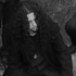 Avatar for DooMark