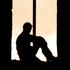 Avatar de panthablack