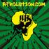 Avatar for Afrolution