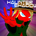 Avatar for Hauntershadow