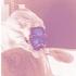 Avatar for daschaich