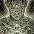 Avatar for hagorin