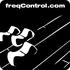 Avatar für freqControl