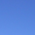 Avatar de flavigny