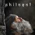 Avatar de Philosof