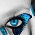 Avatar for Juliaaa360