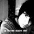 Avatar for Spencer__x