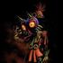 Avatar för Joomla12