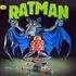 Avatar di Ratman007