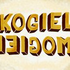 Avatar for mogielkogiel