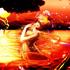 Avatar for pheonix_child