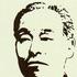 Avatar for te-chino