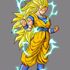 Avatar for Nelson2907