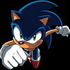Avatar for SonicGD