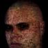 Avatar for DanteCromwell