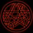 Avatar de DeathXFireX666