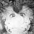 Avatar de Waldgeist84