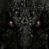 Avatar for Carach-