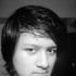 Avatar for dantd95