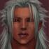 Avatar for Wardom