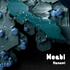 Avatar for moabi