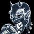 Avatar for golithrocks