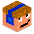 Avatar for MCRocks999