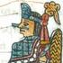 Avatar für Cuitlauac